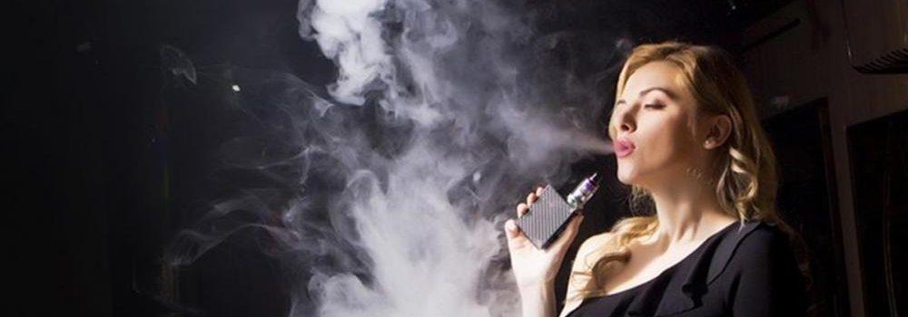 ¿Cuánto dura el líquido de los vaporizadores?